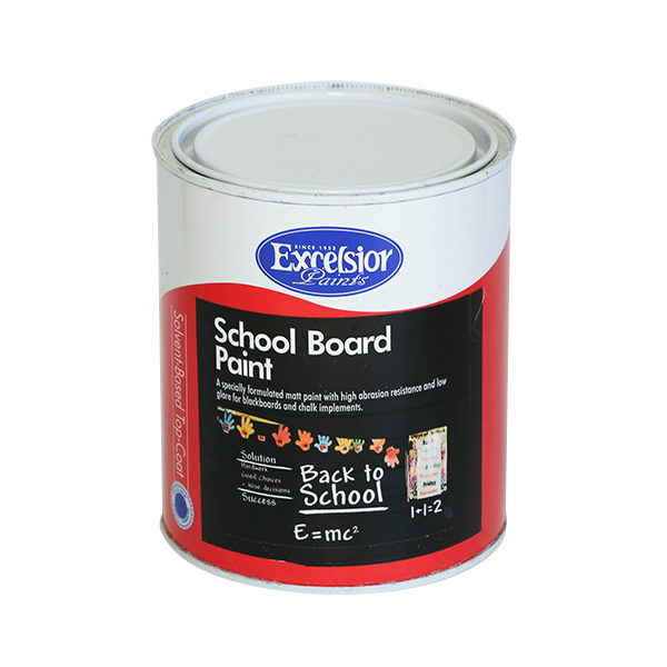 Excelsior-School-Board-Paint
