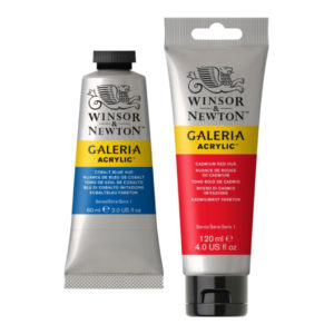 Winsor-and-Newton-Galeria-60ml-and-120ml-tubes