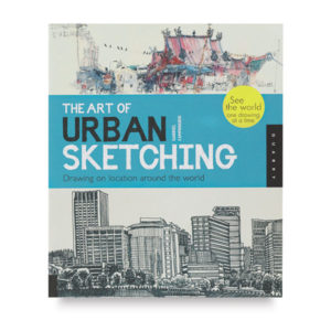 the-art-of-urban-sketching-book-cover
