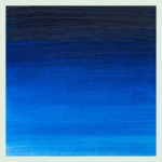 Winsor-and-Newton-WINTON-OIL-COLOUR-PHTHALO-BLUE