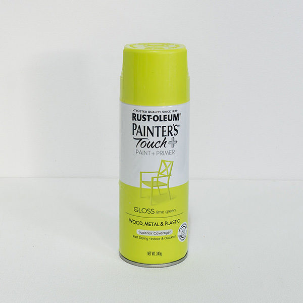 rust-oleum-painters-touch-spray-gloss-lime-green