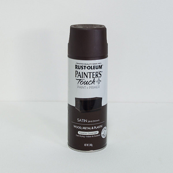 rust-oleum-painters-touch-spray-satin-java-brown