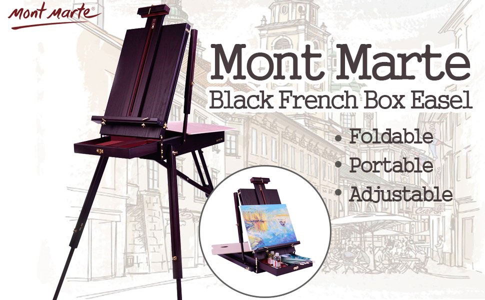 Mont-Marte-Black-French-Box-Easel-Ad