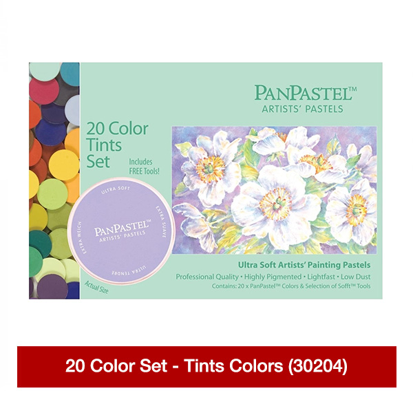 PanPastel-20-Color-Set-of-Tints-in-Packaging