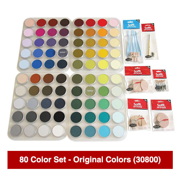 PanPastel-Ultra-Soft-Artists-Painting-Pastels-Original-Colors-80-Color-Set-30800