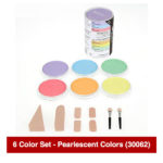 PanPastel-Ultra-Soft-Artists-Painting-Pastels-Pearlescent-Colors-6-Set-30062