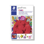 Staedtler-Fimo-Silicone-Push-Mould-Star-Shapes-8725-20