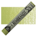 20026_Rembrandt_Permanent Yellow Green_633.3