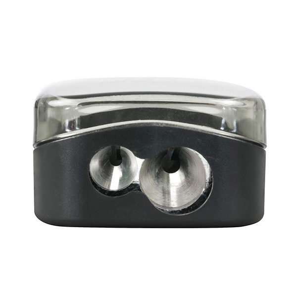 Cretacolor-Mega-Duo-Sharpener-from-the-side