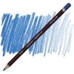 Derwent_Coloursoft_ElectricBlue_C320