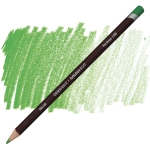 Derwent_Coloursoft_PeaGreen_C430