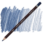 Derwent_Coloursoft_PrussianBlue_C310