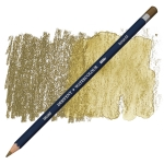 Derwent_WaterColourPencil_Bronze_52