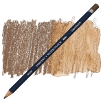 Derwent_WaterColourPencil_CopperBeech_61