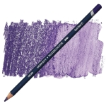 Derwent_WaterColourPencil_DarkViolet_25