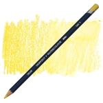 Derwent_WaterColourPencil_Gold_03