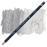 Derwent_WaterColourPencil_Gunmetal_69