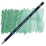 Derwent_WaterColourPencil_MineralGreen_45
