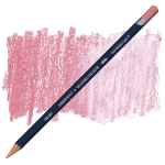 Derwent_WaterColourPencil_PinkMadderLake_17