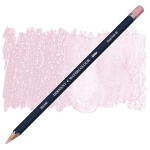 Derwent_WaterColourPencil_RosePink_18