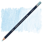 Derwent_WaterColourPencil_SkyBlue_34