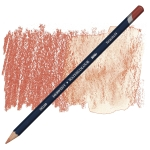 Derwent_WaterColourPencil_Terracotta_64
