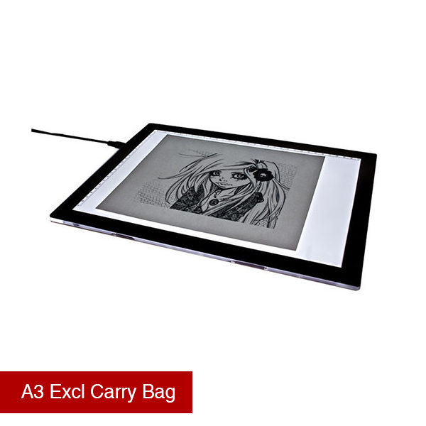 LED-Tracing-Light-Box-A3-excluding-carry-bag-new