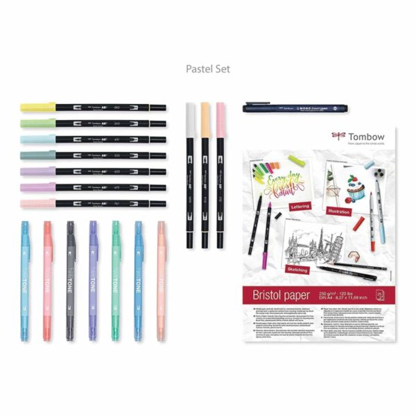 Have-Fun-at-Home-Sets-–-Tombow-5