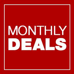 Monthly-Deals-Promotion-Banner-255x255px