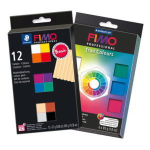 Staedtler-FIMO-Professional-Colour-Packs