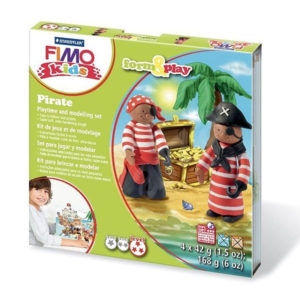 Fimo-Kids-Form-and-Play-Pirate-Set