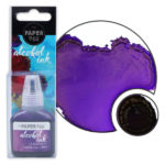 The-Paper-Mill-Alcohol-Inks-20ml-Amethyst