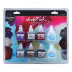 The-Paper-Mill-Alcohol-Inks-Dark-and-Stormy-Starter-kit