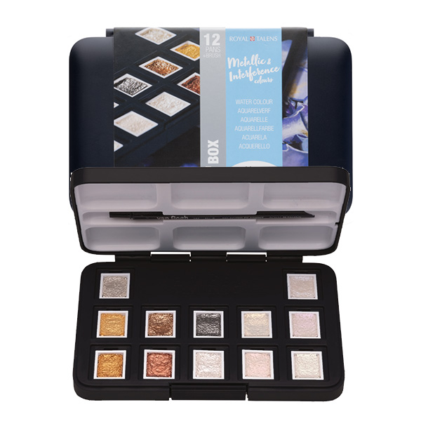 Van-Gogh-Watercolour-Pocket-Box-12-Half-Pan-Specialty-Set-20808640
