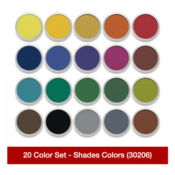 PanPastel-20-Color-Set-of-Shades