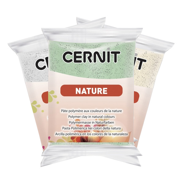 Cernit-Nature-Polymer-Clay-56g-packs