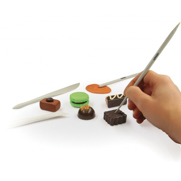 Cernit-Tool-Kit-for-Polymer-Clay-Tool-Set