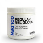 Golden-Gel-Medium-Regular-Gel-Gloss-(3020)-473ml-Bottle