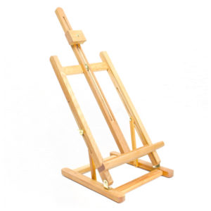 Daler-Rowney-Simply-Wooden-Table-Easel-835200010