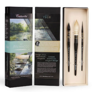 Tintoretto-Feltracco-Kit-in-packaging